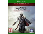 Assassins Creed - The Ezio Collection - Used - X..