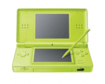 Nintendo DSi - Lime Green - Used