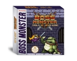 Boss Monster The Dungeon Building Card Game Tool..