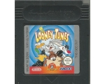 Looney Tunes - Used - Gameboy