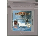 Water World - Used - Gameboy