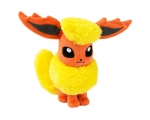 Pokemon 8 inch Flareon Plush