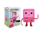 Adventure Time POP! Vinyl Figure Blushing BMO