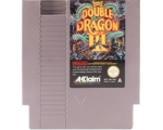 Double Dragon III - Used - NES