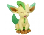 Pokemon 8 inch Jolteon Plush