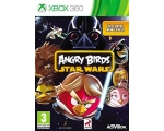 Angry Birds Star Wars - Used - Xbox 360