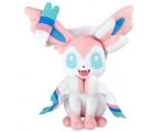 Pokemon 8 inch Sylveon Plush