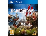 Blood Bowl 2 - Used - Playstation 4