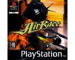 Air Race - Used - Playstation 1