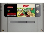 Asterix - Used - SNES