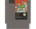 Bubble Bobble - Used - NES