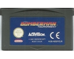 Bomberman Tournament - Used - Gameboy Advance