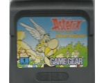 Asterix and the Great Rescue - Used - Sega Game ..