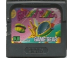 Fantasy Zone - Used - Sega Game Gear