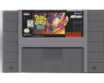 Porky Pigs Haunted Holiday - Used - SNES