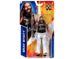 Bray Wyatt - Signature Series - WWE Action Figure