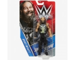 Bray Wyatt - Series 69 - WWE Action Figure