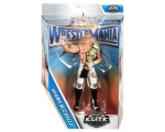 Shawn Michaels - Elite Collection - WWE Action F..