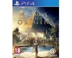 Assassin's Creed Origins - Used - Playstation 4