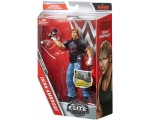 Dean Ambrose - Elite Collection Series 48 - WWE ..
