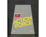 Action Man Action Force - Used - Atari