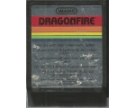 Dragonfire - Used - Atari