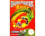 Burai Fighter - Used - Nes