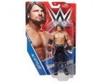 AJ Styles - Series 73 - WWE Action Figure