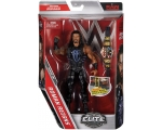 Roman Reigns - Elite Collection - WWE Action Fig..