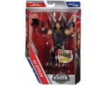 AJ Styles - Elite Collection - WWE Action Figure