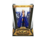 Ric Flair Defining Moments - WWE Action Figure