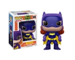 Batman POP! Vinyl Figure Batgirl