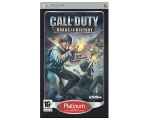 Call of Duty Roads to Victory Platinum - Used - ..