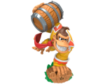 Turbo Charge Donkey Kong - Skylanders Swap Force