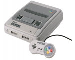 Classic Mini Super Nintendo SNES - Used