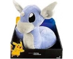 Pokemon Plush - Dratini