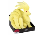 Pokemon Plush - Ninetales