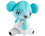 Pokemon Plush - Cubchoo
