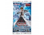 Yu-Gi-Oh! Legendary Duelists White Dragon Abyss ..