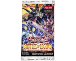 Yu-Gi-Oh! Battles of Legends Relentless Revenge ..