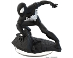 Disney Infinity 2.0 Black Suit Spider-Man Figure