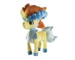 Pokemon Plush - 20th Anniversary Keldeo