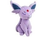 Pokemon 8 inch Espeon Plush