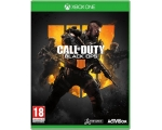 Call Of Duty Black Ops 4 - Used - Xbox One