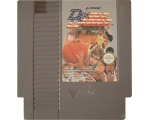 Double Dribble - Used - NES
