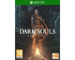 Dark Souls Remastered - Used - Xbox One