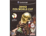 2002 Fifa World Cup - Used - Nintendo Gamecube