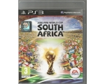 2010 Fifa Wold Cup South Africa - Used - Playsta..