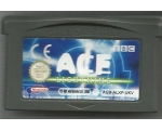Ace Lightning - Used - Gameboy Advance
