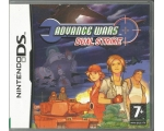 Advance Wars : Dual Strike - Used - Nintendo DS